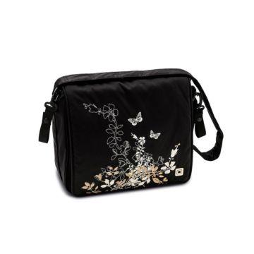Сумка в коляску Moon Messenger Bag 2018 Lotos