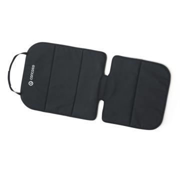 Защитный коврик на сиденье Concord Seatcover Shield