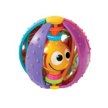 Развивающая игрушка Tiny Love Волшебный шарик