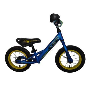 Беговел Slider IT101832 (синий)