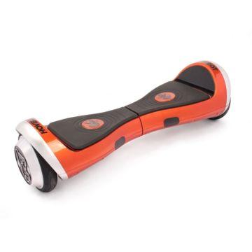 Гироскутер Hoverbot K-1 детский (orange)