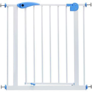 Ворота безопасности Baby Safe