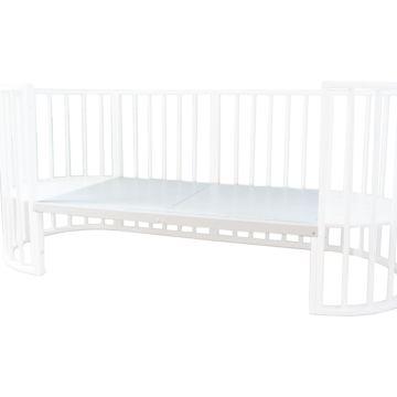 Дополнительный комплект для кроватки Sleep and Smile