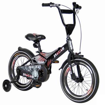 """Детский велосипед Velolider Rush Jaguar 16"""""""