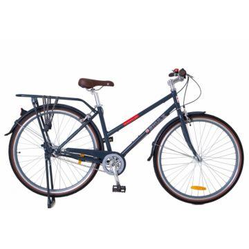 Велосипед Shulz Roadkiller Lady (2015)