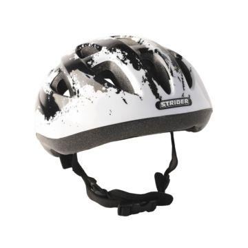 Шлем Strider