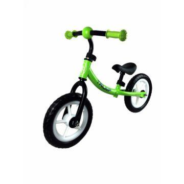 Беговел Triumf Active WB-06 (зеленый)