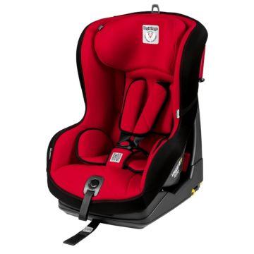 Автокресло Peg Perego Primo Viaggio 1 Duo-Fix TT (Rouge)