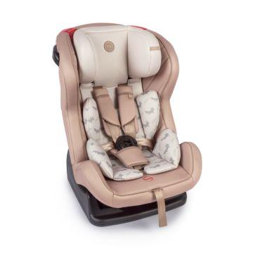 Автокресло Happy Baby Passenger V2 (Beige)