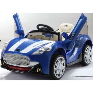 Электромобиль Kids Cars JE108 с пультом управления