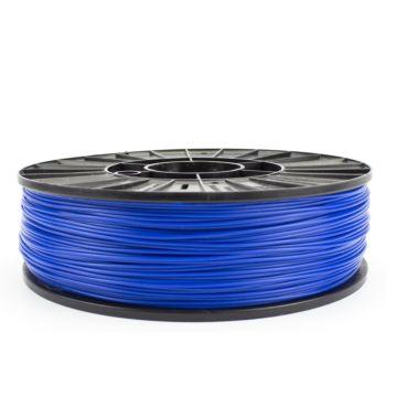 Пластик в катушке для 3D ручки Unid PLA1 (синий)