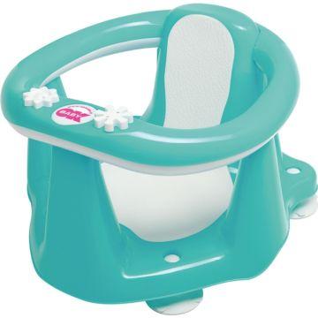 Сидение для ванной Ok Baby Flipper Evolution (Бирюзовый)