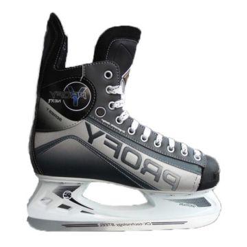 Хоккейные коньки PROFY NEXT Y