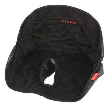 Накладка на сиденье Diono Ultra Dry