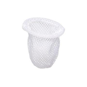 Набор сменных сеток для ниблера Happy Baby Basic