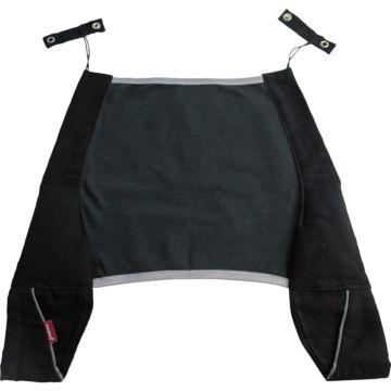Расширитель спинки слинг-рюкзака Manduca Ex Tend