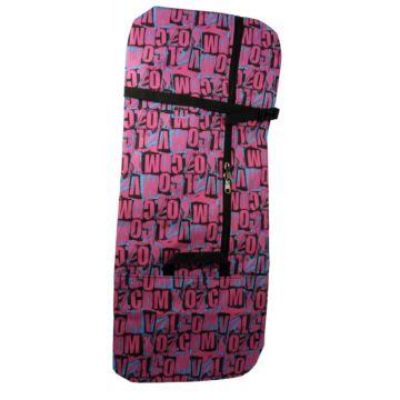 Сумка ST1 (розовая)