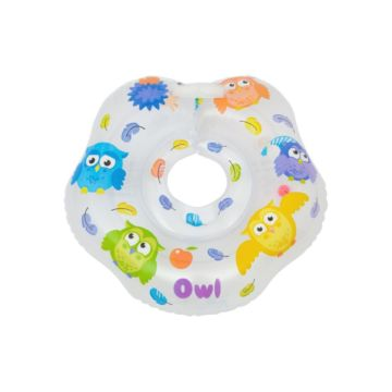Круг для плавания Roxy Kids Flipper Owl