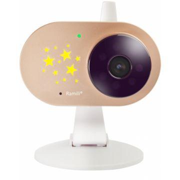 Камера для видеоняни Ramili RV1200C