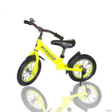 Беговел Ecoline Snipe EL-253110 (Жёлтый)