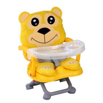 Стульчик для кормления Babies H-1 Belly