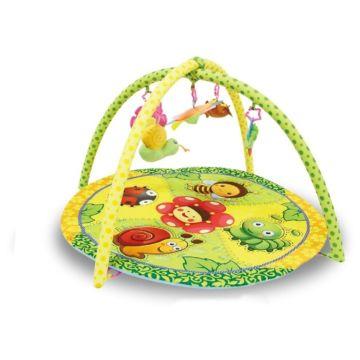 Развивающий коврик Bertoni Lorelli Сад