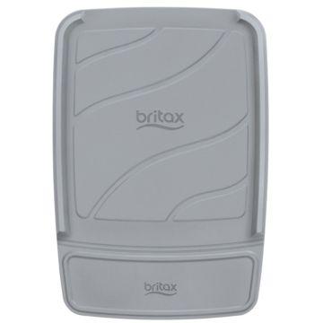 Защитный коврик под автокресло Britax