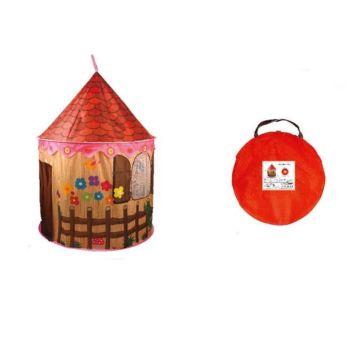 Детская палатка Yako Замок
