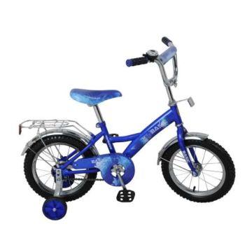 "Детский велосипед Navigator Kite 14"" (голубой)"