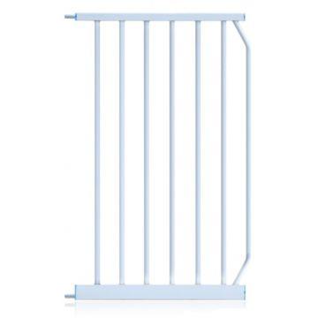 Секция для ворот безопасности Baby Safe 45х76см