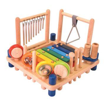 Набор I`m toy Музыкальные инструменты