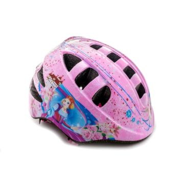 Шлем Vinca Sport VSH-8 Принцесса (M)