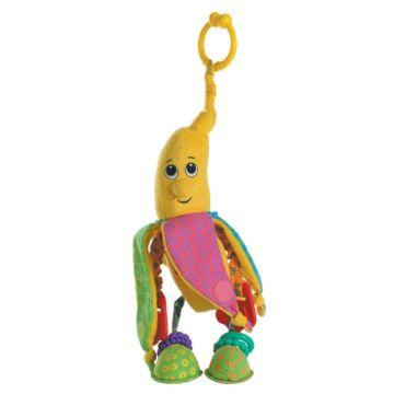 Подвесная игрушка Tiny Love Бананчик Анна