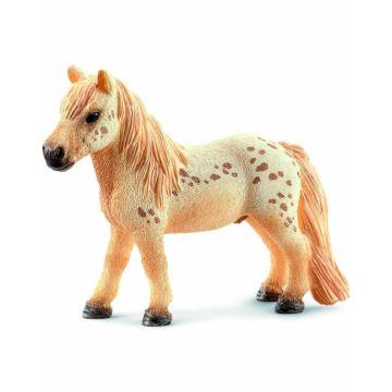 Лошадь Фалабелла Schleich