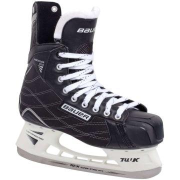Коньки хоккейные Bauer Nexus 200 Sr