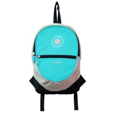 Рюкзак Globber для самокатов Junior (Sky Blue)