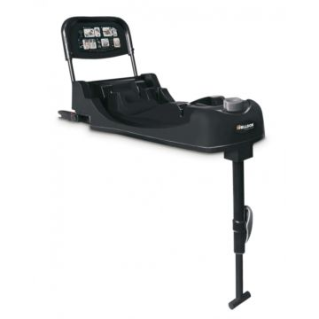 База IsoFix Welldon DS06-T