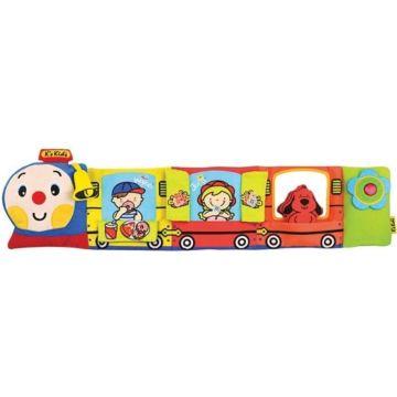 Развивающая игрушка K`s Kids Паровозик Чух-чух