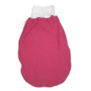 Спальный мешок для новорожденного Red Castle Sleep Bag TOG 0,5 (розовый)