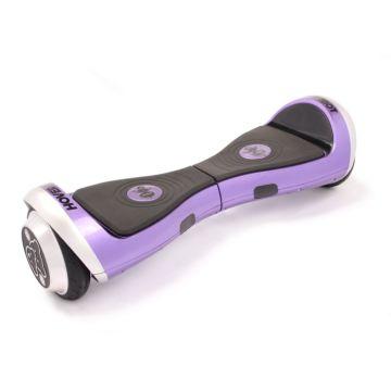 Гироскутер Hoverbot K-1 детский (purple)