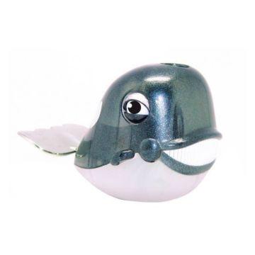 Заводная игрушка для воды Z WindUps Кит Уилбер
