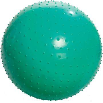 Гимнастический мяч Тривес (диаметр 85 см)