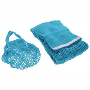 Слинг-шарф Filt Fil'Up T2 L-XL (Blue Joyan)