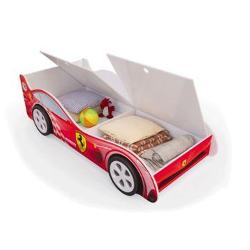 Ящик для кровати-машины Мебель Мечты