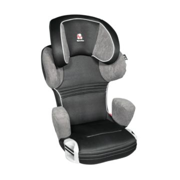 Автокресло Renolux Easy Confort (Nelson)