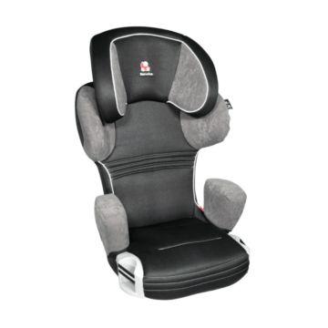 Автокресло Renolux Easy Confort (Nelson)