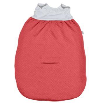 Спальный мешок для новорожденного Red Castle TOG2 (красный)