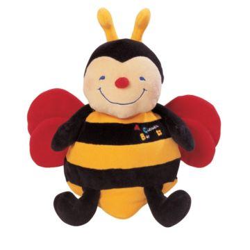 Развивающая игрушка K`s Kids Музыкальная пчела