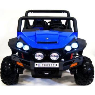 Электроквадроцикл Coolcars Buggy