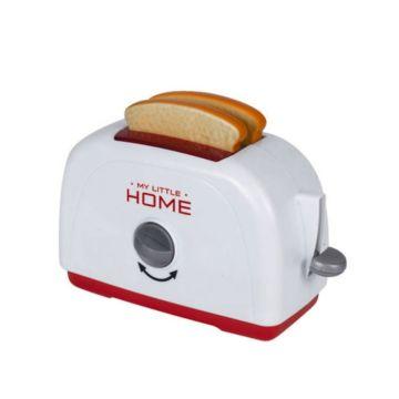 Детский тостер Simba 4730077